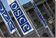 OSCE 2