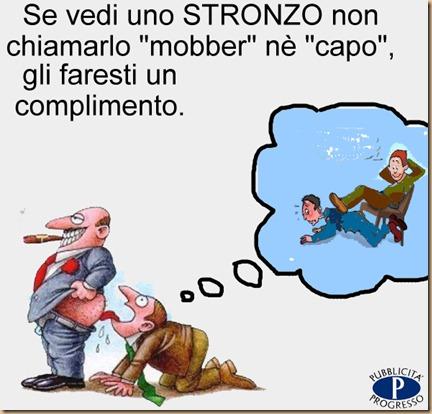 Stronzo 3 txt