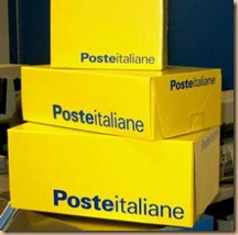 poste_italiane