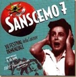 SanScemo 1996