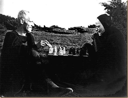7s - partita a scacchi m-c-senza persone