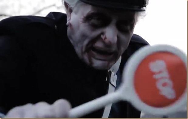 Rupert Sciamenna - La terra dei morti contribuenti - FlopTV