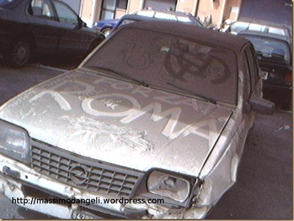 Forza Roma 082 ctrs wp