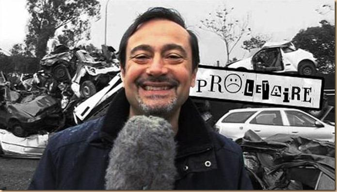 610 Stefano Colombari - proletaire[4]