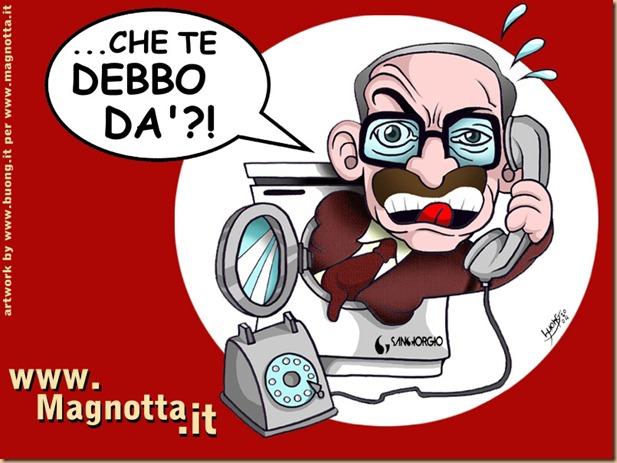 Mario Magnotta wp 800x600