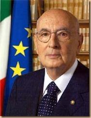 Napolitano-Rid-foto-da-sito-Quirinale