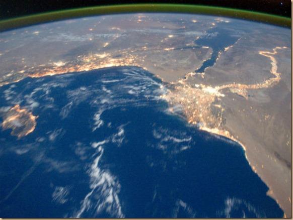 CFR blog mediterranean sea Legatum etc