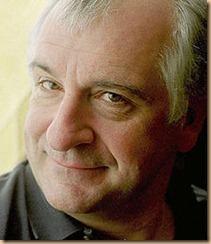 Douglas Adams wikip