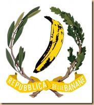 repubblica_italiana delle Banane