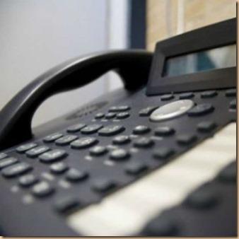 molestie compagnie telefoniche teletu vodafone telecom