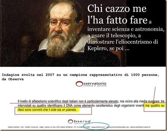 Galileo-Galilei---per-4-italiani-su-
