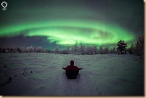 aurora-boreale-3_thumb