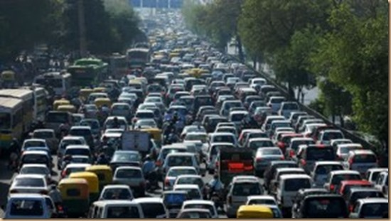 traffico-300x169