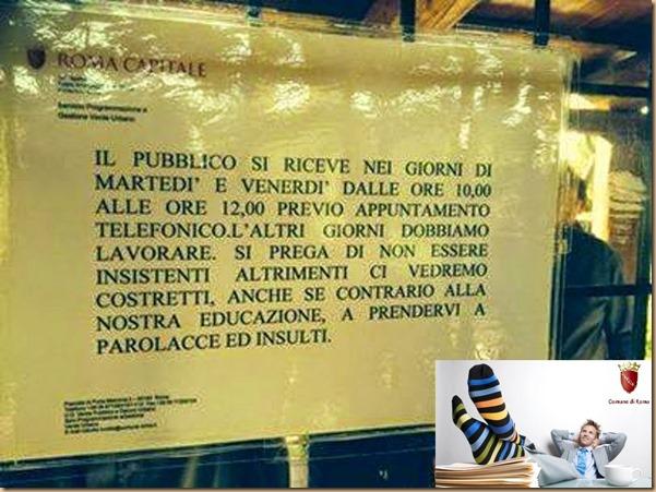 cartello parolacce-roma-capitale2