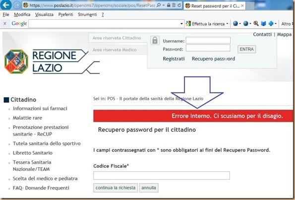 Regione-Lazio-non-funziona_thumb_thu