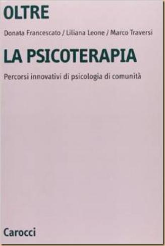 Oltre-la-psicoterapia_thumb