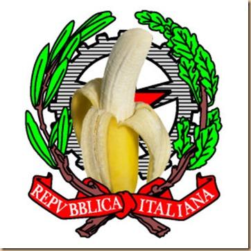 repubblica delle banane