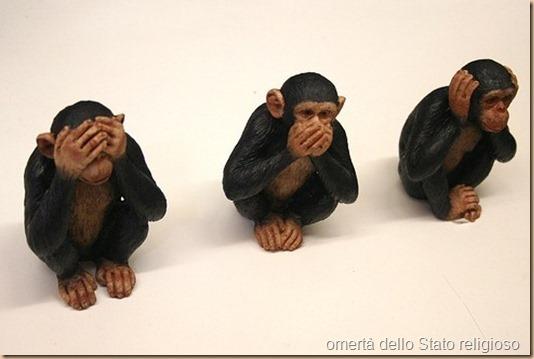 3-scimmiette_thumb5