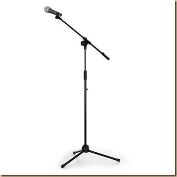 asta-microfono_thumb1