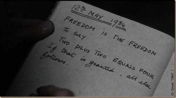 Freedom-to-say-that-2-plus-2-is-four[2]