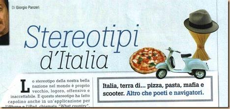 Italia-Pizza-e-mandolini---Pancheri-[2]
