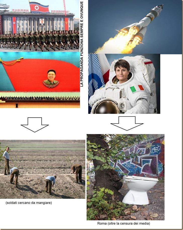 Propaganda-anche-in-Italia_thumb3
