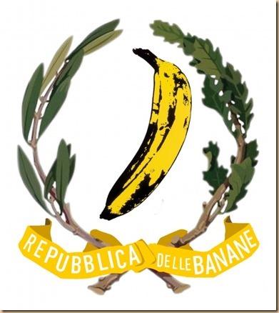Repubblica-italiana-delle-Banane---d[2]