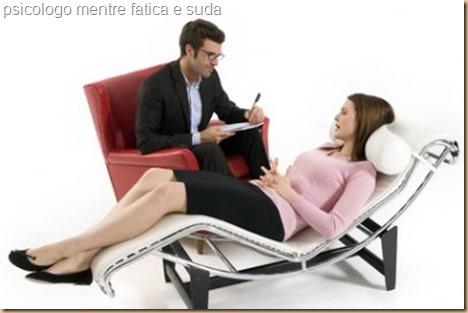 psicologo-stress-id11592[1]
