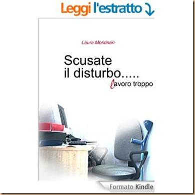 Scusate il disturbo, lavoro troppo - la realtà delle prefetture italiane