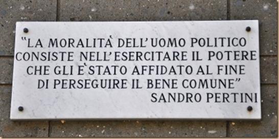 citazione_di_Sandro_Pertini