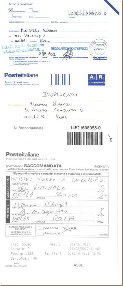 53 Min Interno Cancellieri ha ricevuto 2012 08 27 - PT