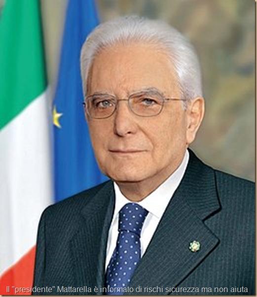 259px-Presidente_Sergio_Mattarella