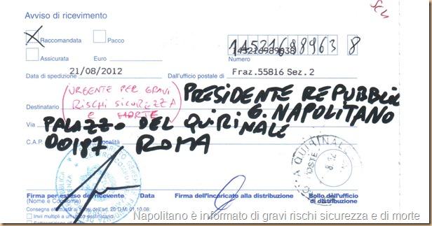 53 PdR ricev 1-2  24-08-2012
