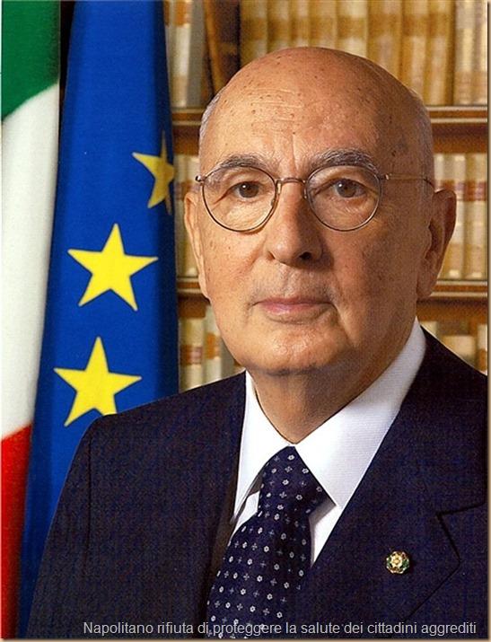 800px-Presidente_Napolitano