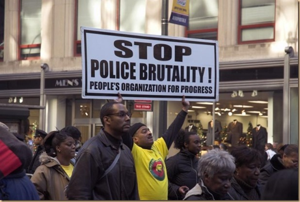 stop_police_brutality