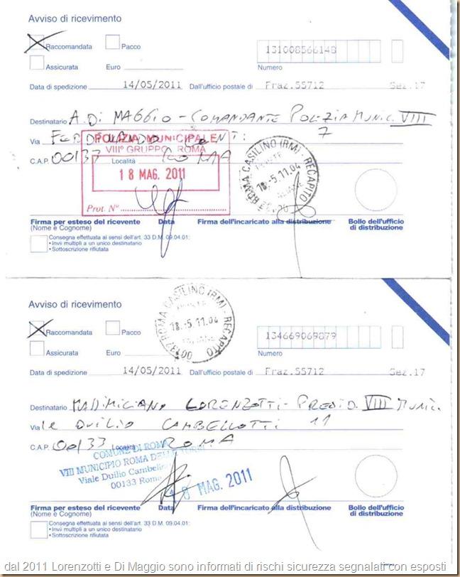 23 Ricev EspRacc17 - ComPM Pres8 firme 2011 05 18