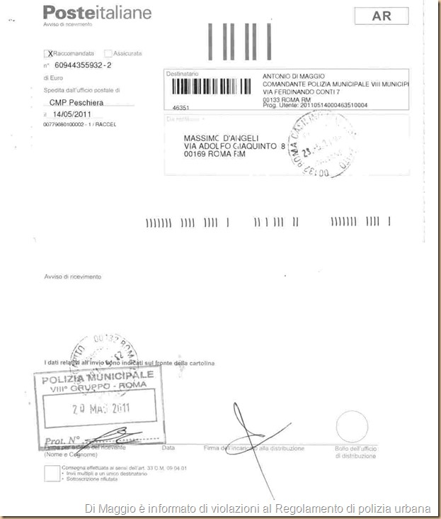 27 Ricev 16 C-PM8 DiMaggio ric 2011 05 20