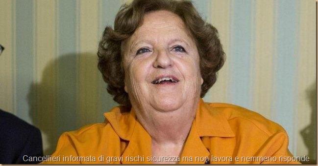 cancellieri-anna-maria