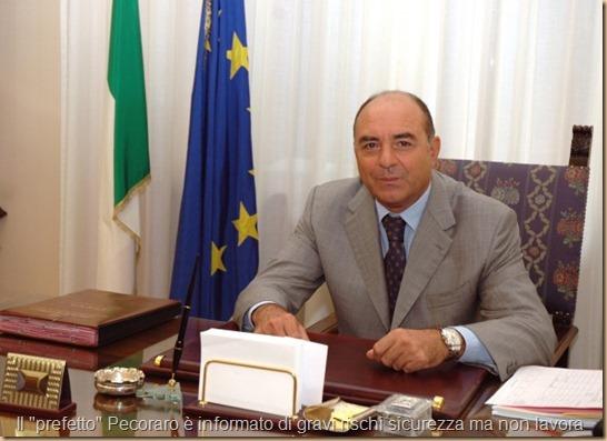 Giuseppe-Pecoraro-600x435