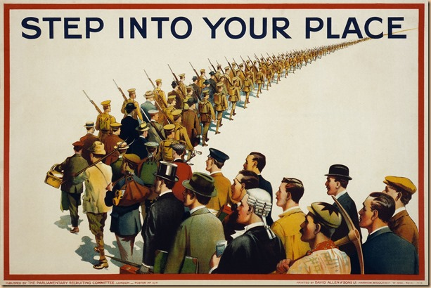 Step_into_your_place,_propaganda_poster,_1915 (1)